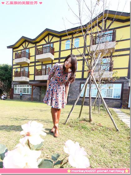 20140203農曆春節_1-1.jpg