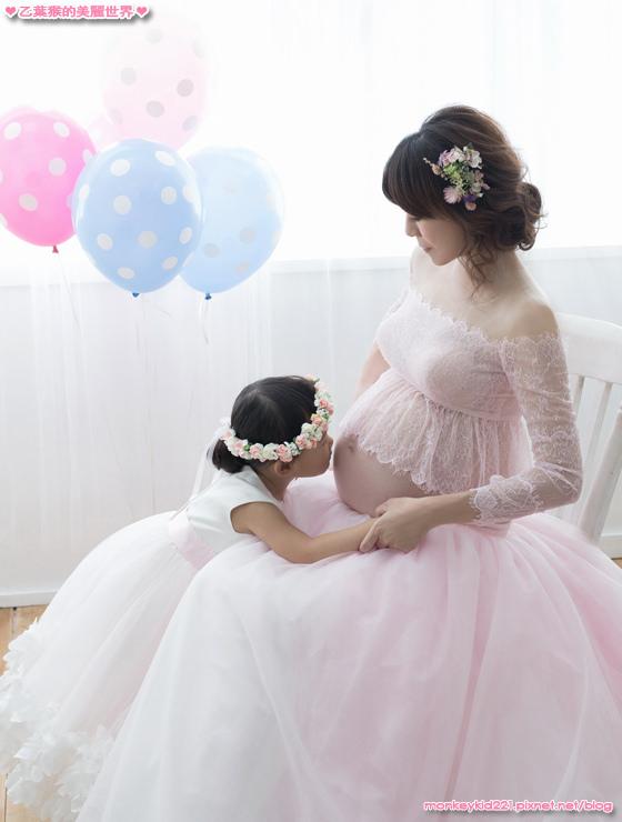 20161024二寶孕婦寫真_3-6.jpg
