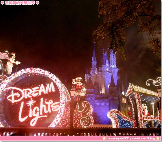 20151115東京迪士尼雙園行_3-62.jpg