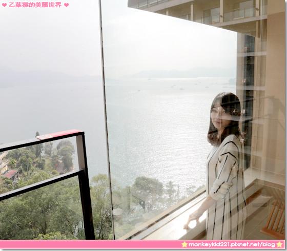 20141113日月潭雲品_2-20.jpg