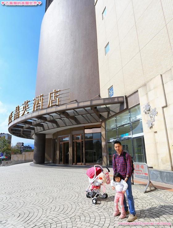20170221宜蘭慶生行_1-3.jpg