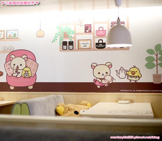 20160503拉拉熊咖啡廳_19.jpg