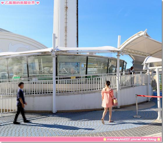 20140720漁人碼頭福容大飯店_4-5.jpg