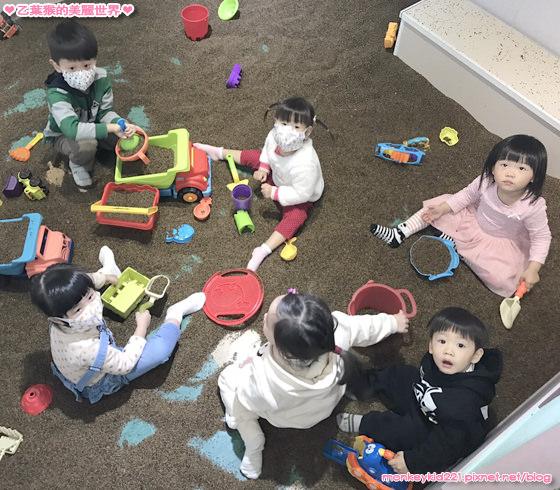20170211小布迪收涎_15.jpg