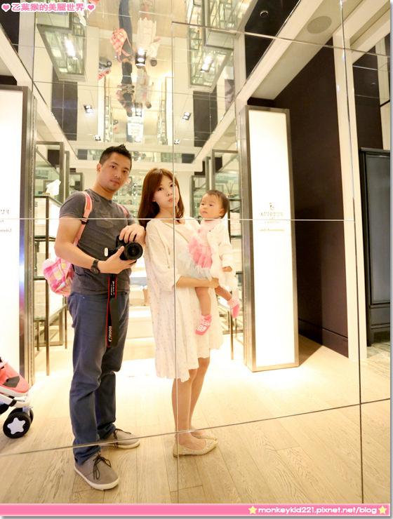 20150828台北文華東方酒店_3-19.jpg
