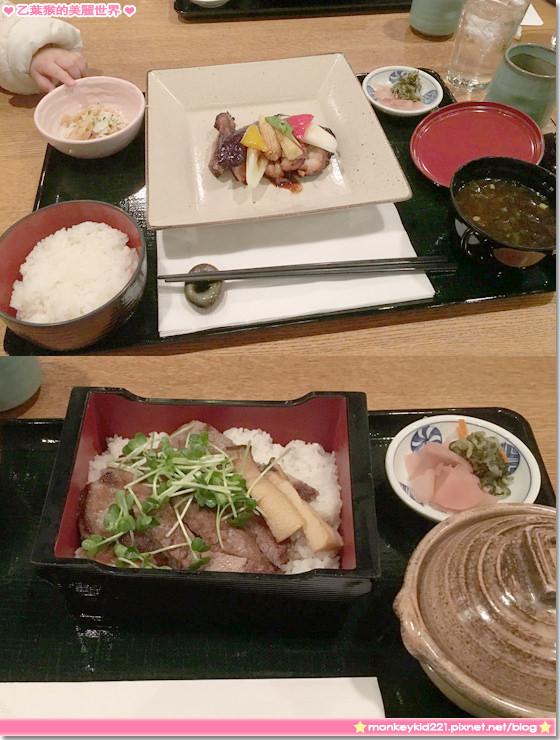 20151115東京迪士尼雙園行_2-47.jpg