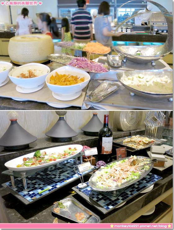 20140720漁人碼頭福容大飯店_5-4.jpg
