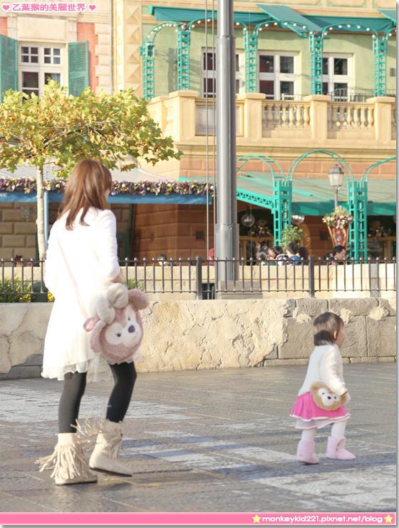 20151115東京迪士尼雙園行_2-8.jpg