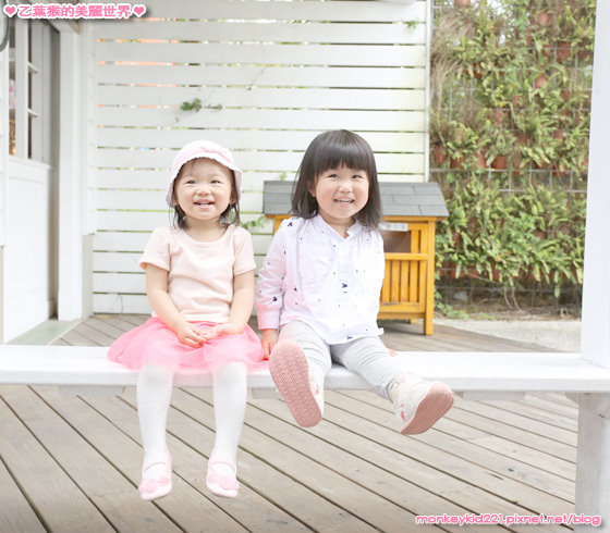 20160410涵碧樓大晴天_7-5.jpg