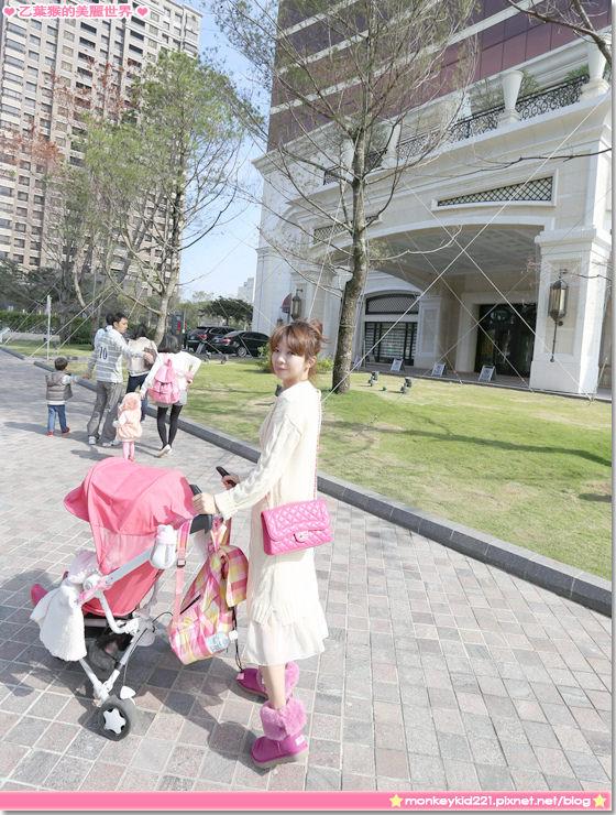 20160101赤腳丫林酒店_2-17.jpg