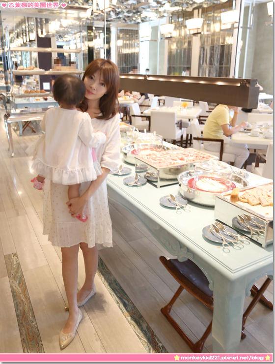 20150828台北文華東方酒店_3-1.jpg
