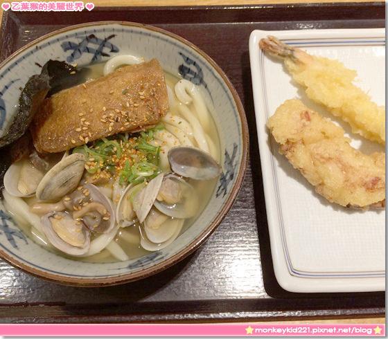 20140306東京DAY1_7-13.jpg