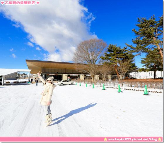 20150112輕井澤王子Outlet下_1-5-2.jpg