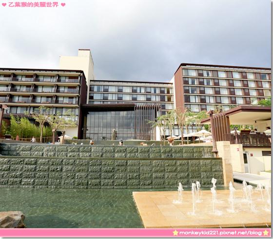 20141215礁溪老爺_1-27.jpg