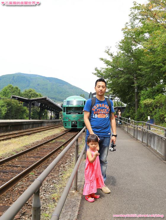20161219九州福岡_12-6.jpg