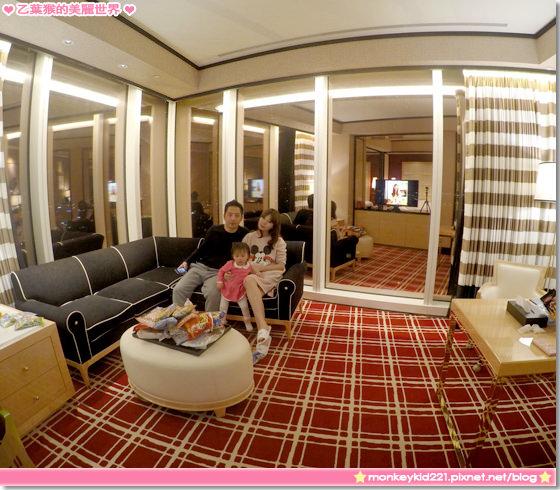 20160101赤腳丫林酒店_2-11.jpg