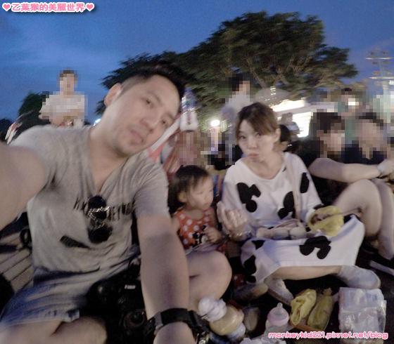 20160721香港迪士尼_3-50.jpg