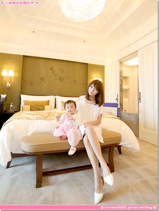 20150828台北文華東方酒店_2-47.jpg