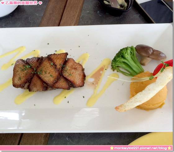 20140427桃園Nini尼尼餐廳_42.jpg