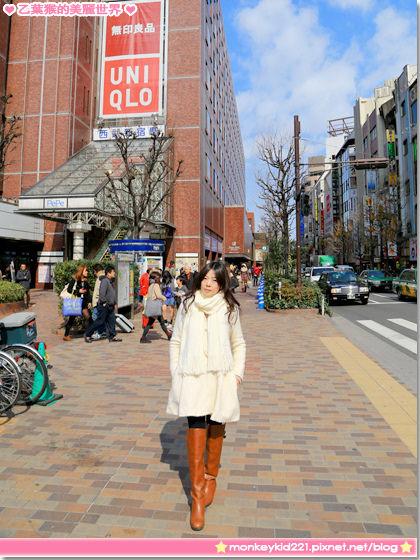 20140306東京DAY1_3-1.jpg