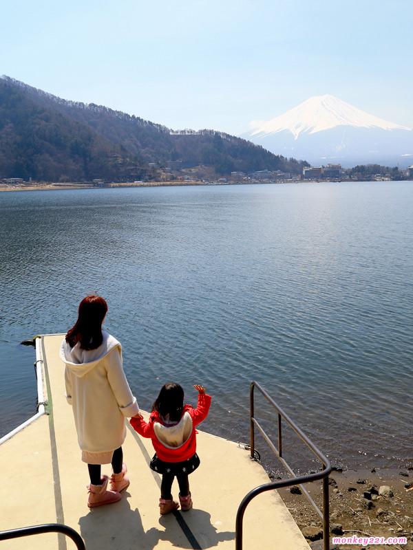 20170402東京賞櫻河口湖_0-16.jpg