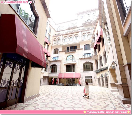 20150828台北文華東方酒店_1-25.jpg