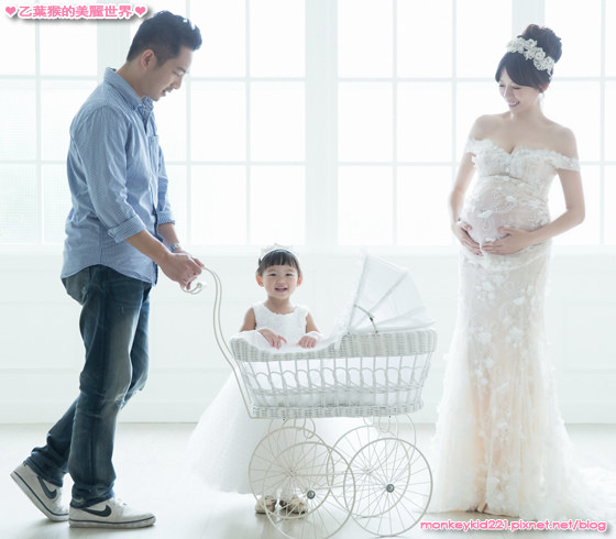 20161024二寶孕婦寫真_3-3.jpg