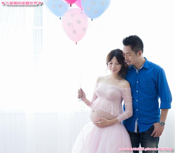 20161024二寶孕婦寫真_8-11.jpg
