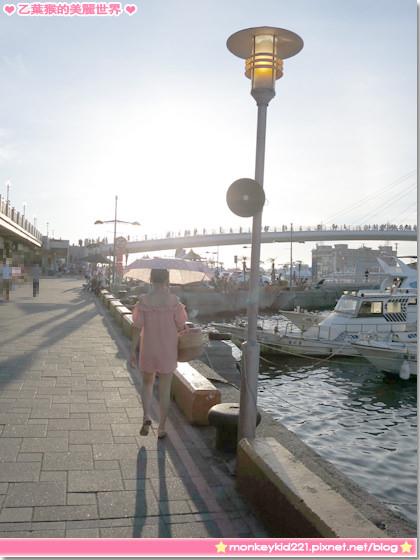 20140720漁人碼頭福容大飯店_6-10.jpg