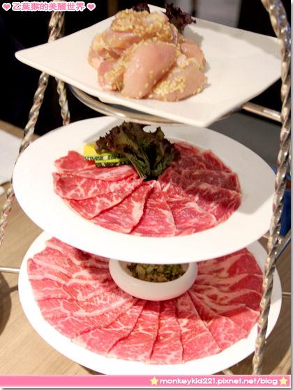 20131102台中烏馬燒肉_35