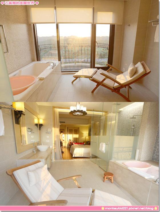 20150725義大皇家酒店_2-14.jpg