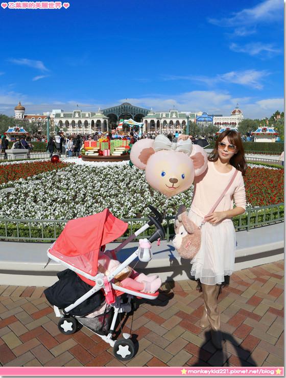 20151115東京迪士尼雙園行_3-19.jpg
