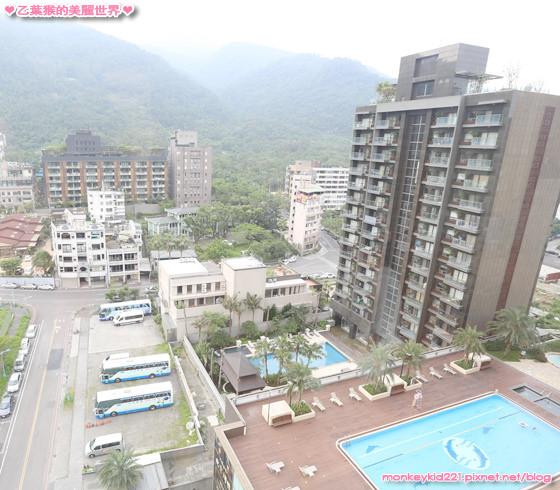 20160520長榮鳳凰_2-18.jpg