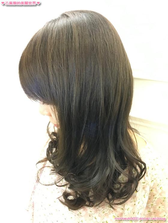 20161116激賞剪短髮_2-6.jpg