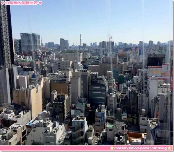 20140308東京DAY3_1-2.jpg