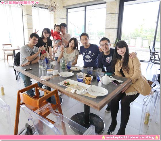 20140427桃園Nini尼尼餐廳_45.jpg