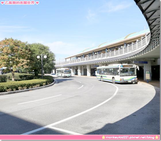 20151115東京迪士尼雙園行_5-15.jpg