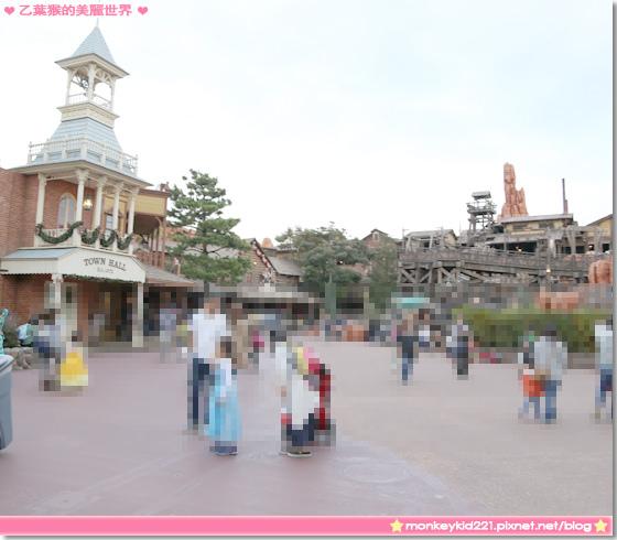 20151115東京迪士尼雙園行_3-46.jpg