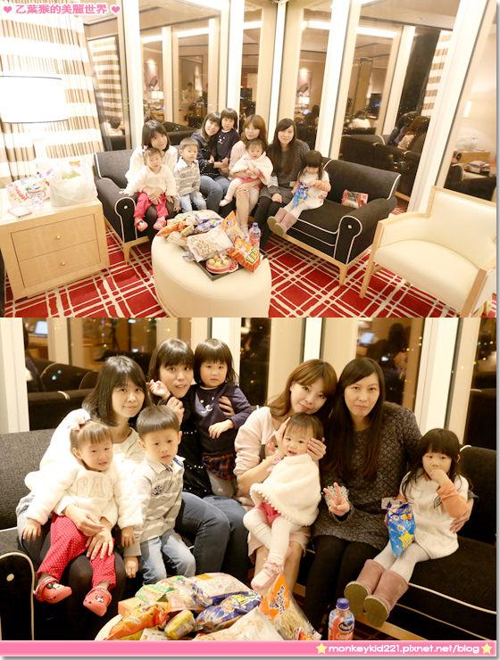 20160101赤腳丫林酒店_2-12.jpg
