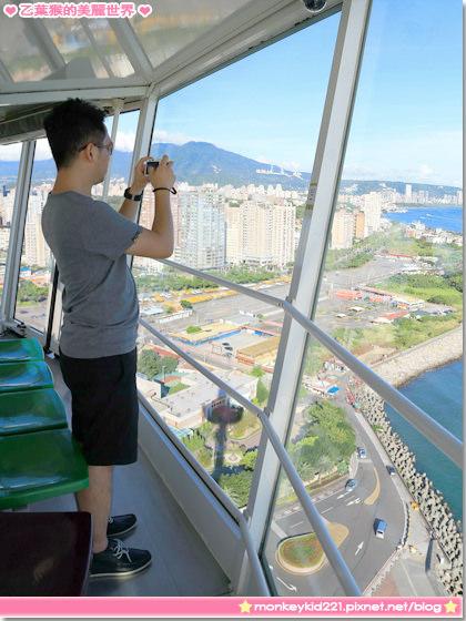 20140720漁人碼頭福容大飯店_4-7.jpg