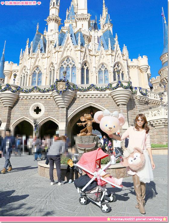 20151115東京迪士尼雙園行_3-2.jpg