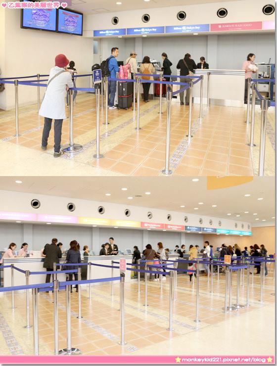 20151115東京迪士尼雙園行_4-3.jpg