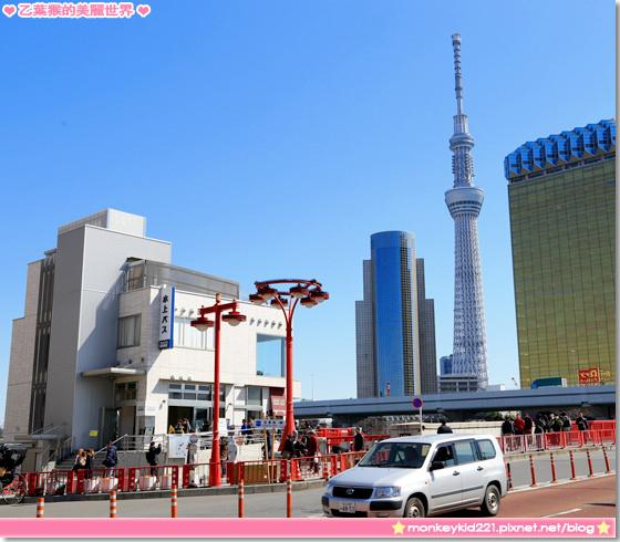 20140308東京DAY3_2-3.jpg