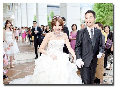 ★囍事★婚事第8發,婚禮攝影和錄影