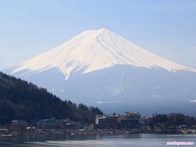 20170402東京賞櫻河口湖_0-25.jpg