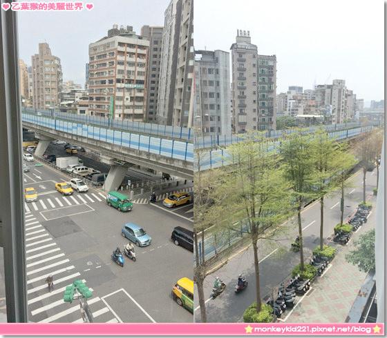 20140330台北喜瑞飯店_31.jpg