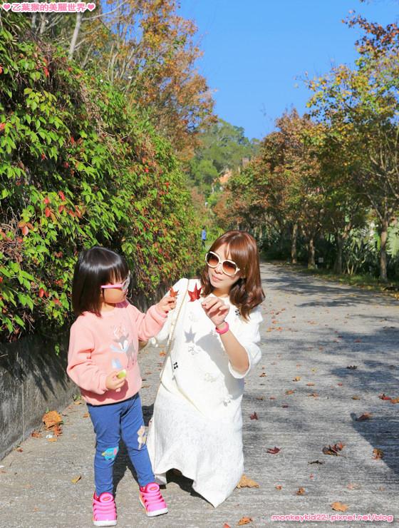 20161223台中麗寶Outlet_0-9.jpg