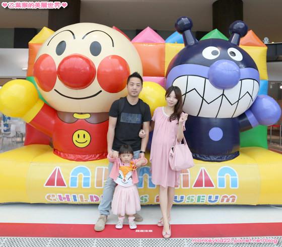20161219九州福岡_0-10-3.jpg