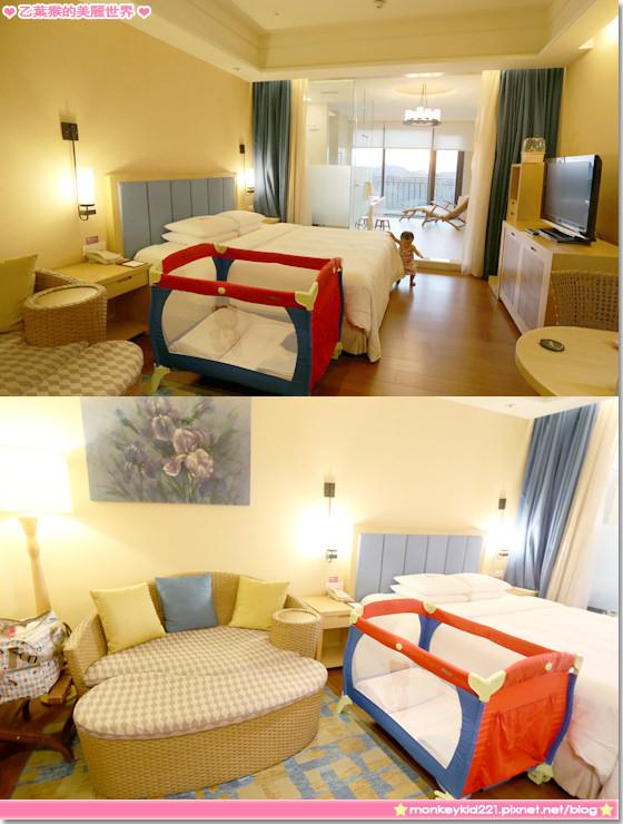 20150725義大皇家酒店_2-12.jpg