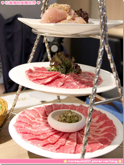 20131102台中烏馬燒肉_0